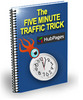 Thumbnail How To Drive FREE Targeted Traffic To Your Website or Blog