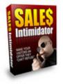 Thumbnail Sales Intimidator
