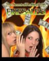Secret FireSales Profits
