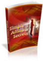 Thumbnail  SAS - Simple Affiliate Secrets