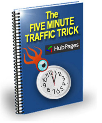 Product picture How To Drive FREE Targeted Traffic To Your Website or Blog
